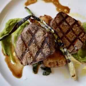 steak-2484999_1920